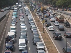 bush-ghana-the-george-bush-motorway.jpg