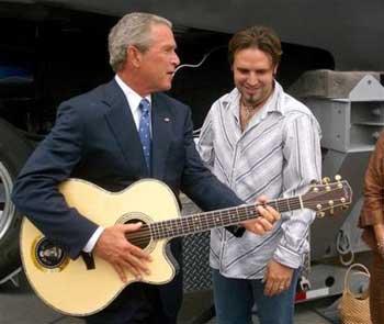 bush-guitar.jpg