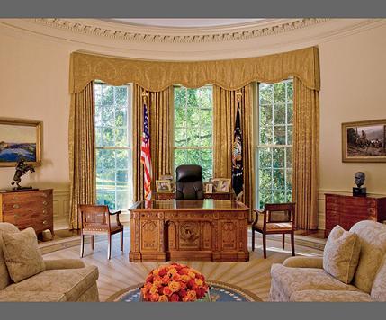 bush-oval-office.jpg