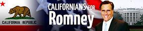 californiansforromneybanner.JPG
