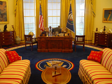 clinton-oval-office.jpg