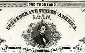 davis-loan.jpg