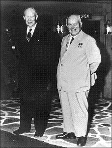 eisenhower-khrushchev.jpg