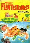 flintstones-fishing.jpg