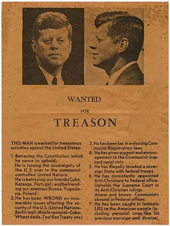kennedy-wanted-poster.jpg