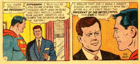 kennedy-with-superman.jpg