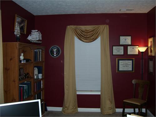pres-home-office-shelf.jpg