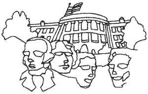 president-ghosts.jpg
