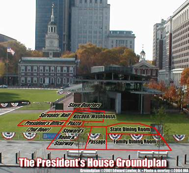 presidents-house.jpg