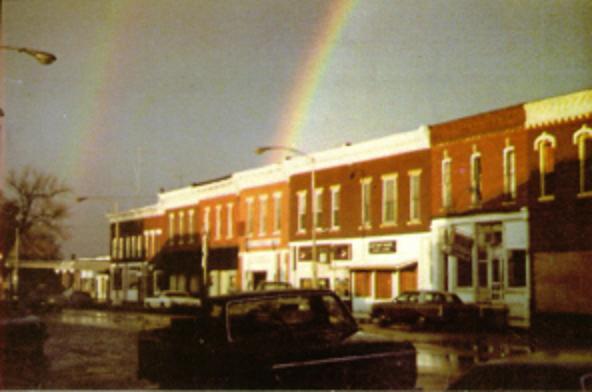 reagan-birthplace-rainbow.jpg