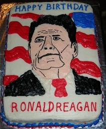 reagan-cake.jpg
