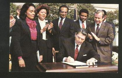 reagan-mlk-bill-signed.jpg