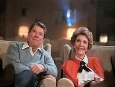 reagan-white-house-theatre.jpg