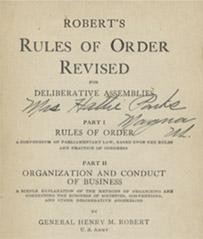 roberts-rules.jpg