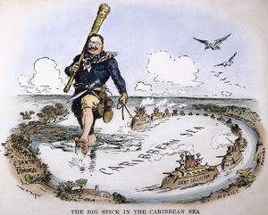 roosevelt-t-big-stick-cartoon.JPG