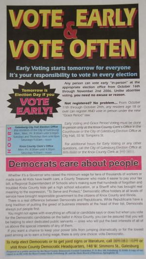 vote-early-vote-often.jpeg