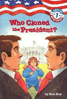 who-cloned-the-president.jpg