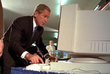 bush-at-computer.jpg