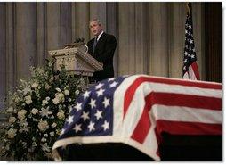 bush-ford-coffin.jpg