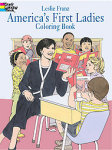bush-laura-first-ladies-coloring-book-library-reading.jpg