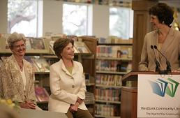 bush-laura-library-dedication.jpg