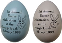 bush-library-1999-eggs.jpg