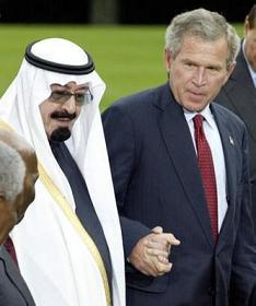 bush-saudi-hand-holding.JPG