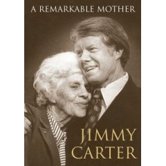 carter-a-remarkable-mother.jpg
