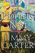 carter-the-hornets-nest-a-novel-of-the-revolutionary-war.jpg