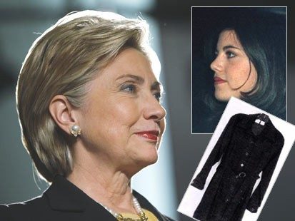 clinton-abc-rt_clinton_lewinsky_080319_ms.jpg