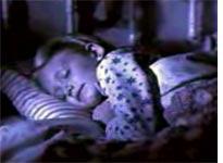 clinton-hillary-children-ad.jpg