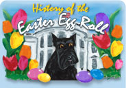 easter2008rightbanner.jpg