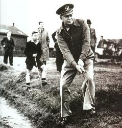 eisenhower-golf.jpg