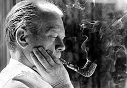 ford-pipe-smoking.jpg