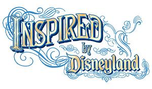 inspired-by-disneyland.jpg