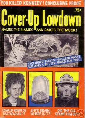 kennedy-cover-up-lowdown.JPG