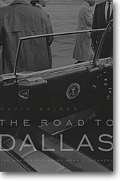 kennedy-the-road-to-dallas-the-assassination-of-john-f-kennedy.jpg