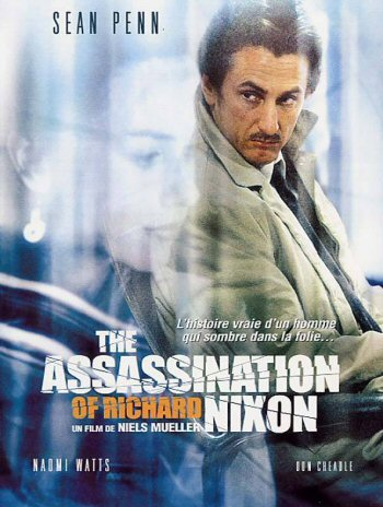 nixon-assassination-film-poster.jpg