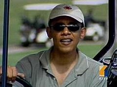 obama-golfing.jpg