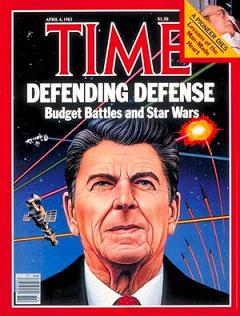 reagan-missiles-time-cover.jpg