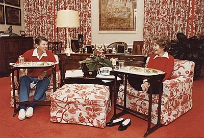 reagan-tv-trays.jpg
