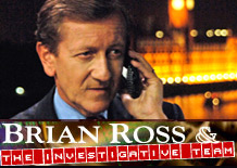 ross-brian-abc-news.jpg