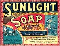 sunlight_soap.jpg