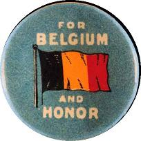 belgium-for-belgium-and-honor.jpg