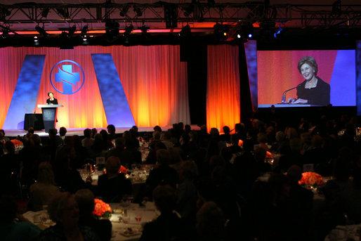bush-laura-remarks-at-robert-s-folsom-leadership-award-dinner.jpg