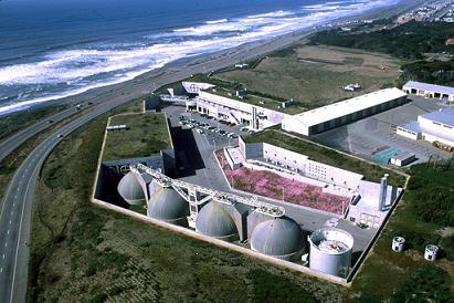 bush-oceansideplant_aerial.jpg