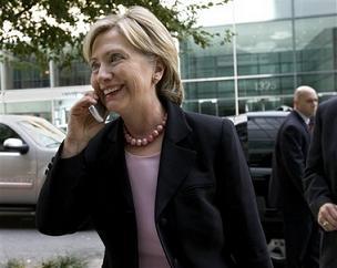 clinton-h-phone.jpg
