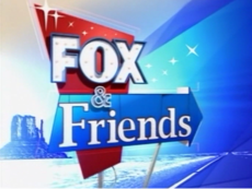 fox-and-friends-graphic.png