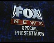 fox-news-special-presentation.JPG