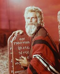 heston-ten-commandments.JPG